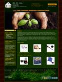 Интернет-магазин товаров для сада и огорода